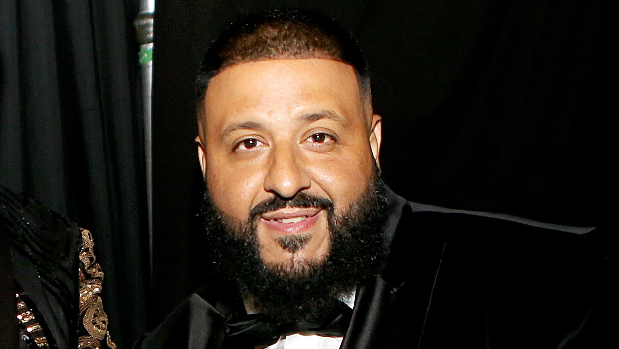 DJ-Khaled-weight-watchers